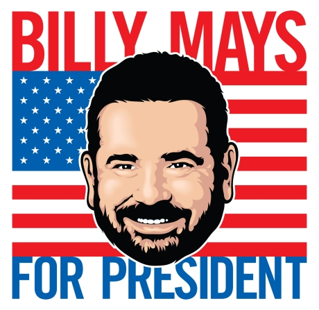 billy_4_prez
