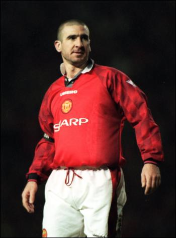 http://fourthandfifty.files.wordpress.com/2009/05/cantona_350x475_376671a.jpg