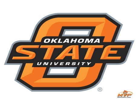 OState logo_color