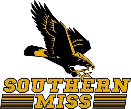 Southern_Miss.bmp